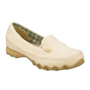 0f541624e21c Skechers® Bikers Cross Walk Womens Slip-On Shoes found at  JCPenney ...