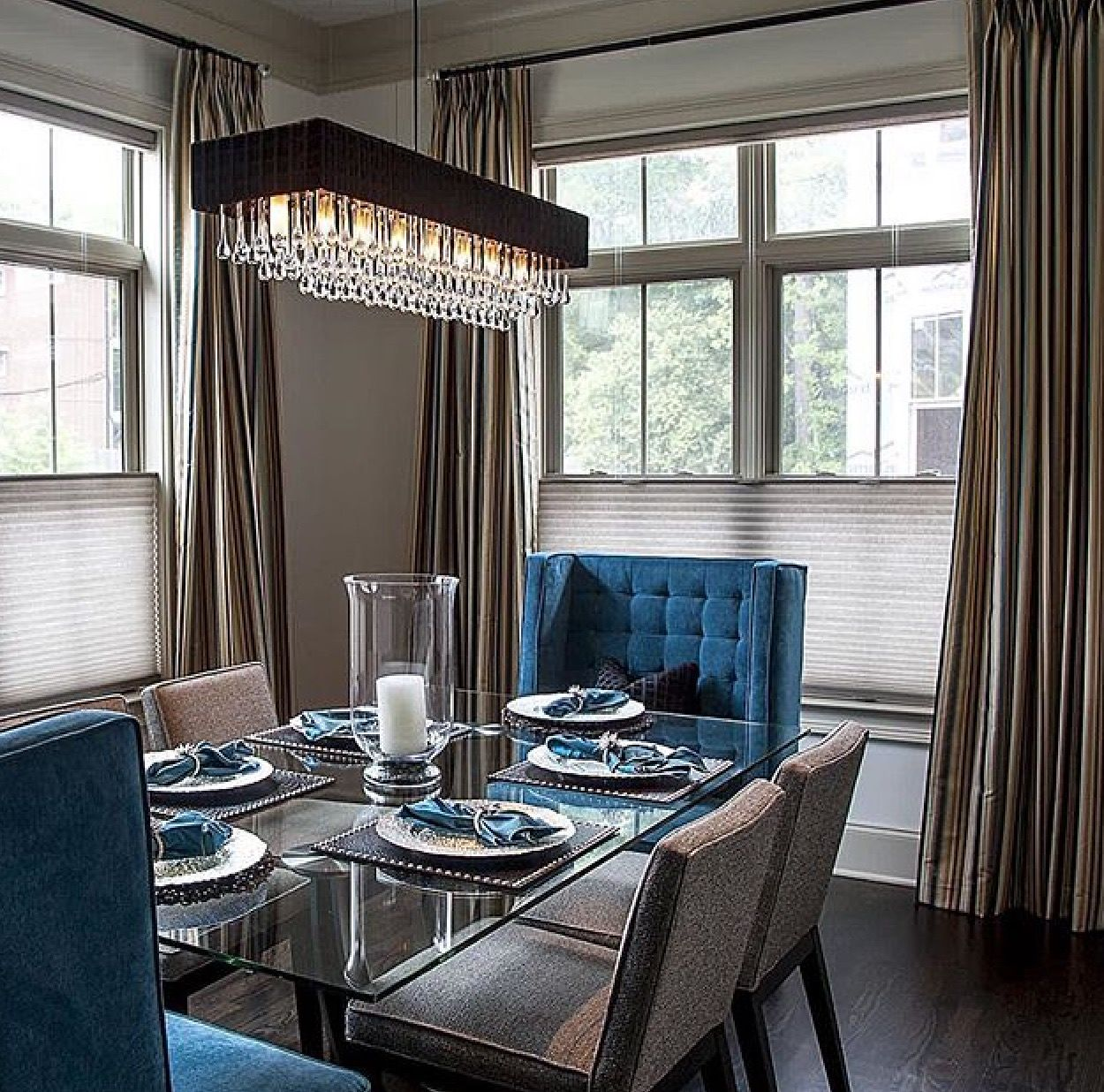 Home interior design royal pin by india shaye on home beautiful  pinterest  interiors