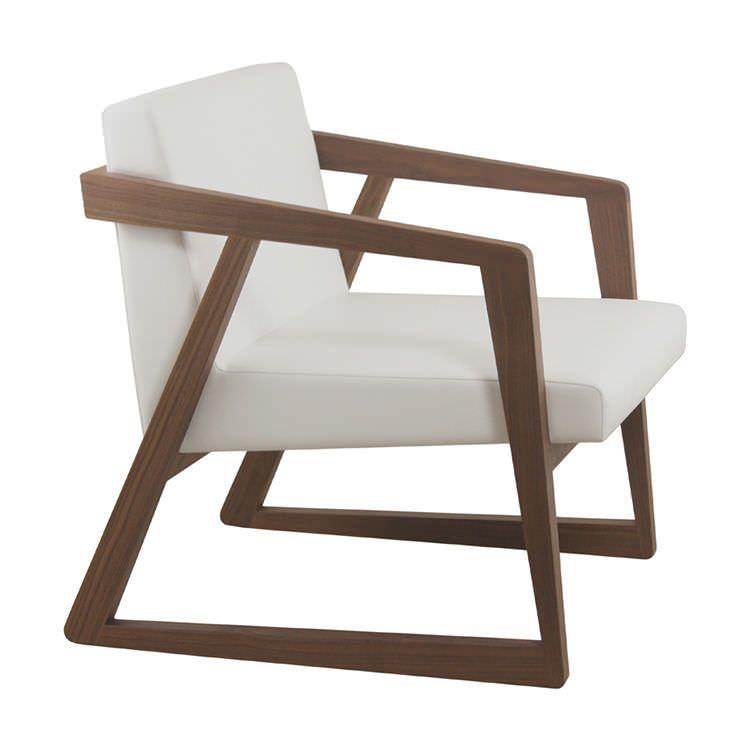 Sessel Holz Sessel Holz Modernes Mobeldesign Sessel