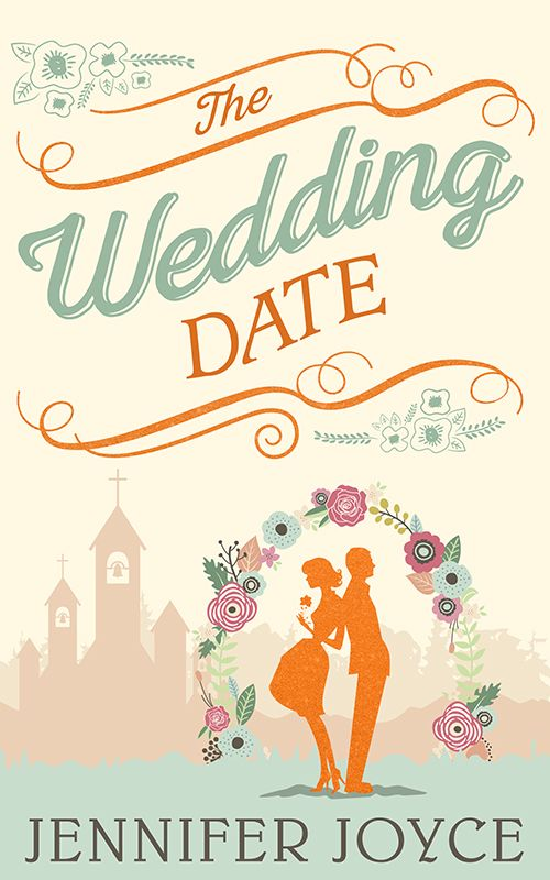Books The Wedding Date