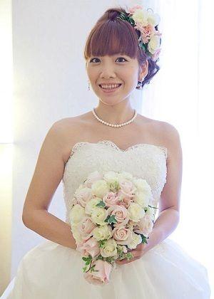 ★ハワイオリジナル結婚式 Lea Wedding★