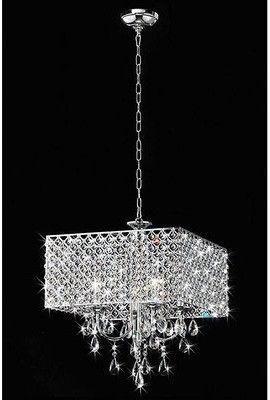 chandelier crystal - Google Search