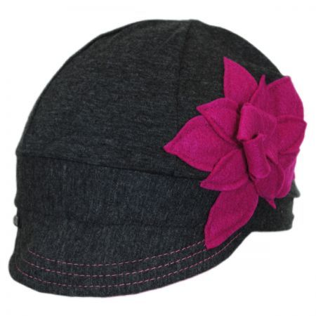 Flipside Sydney Made in the USA with recycled materials available at   VillageHatShop 94fbb56a4f5