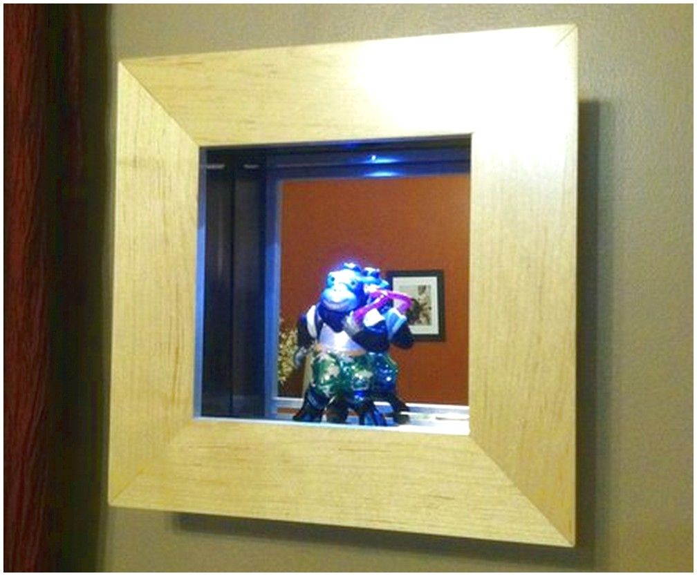 Best Shadow Box Ideas Pictures, Decor, and Remodel   Shadow box ...