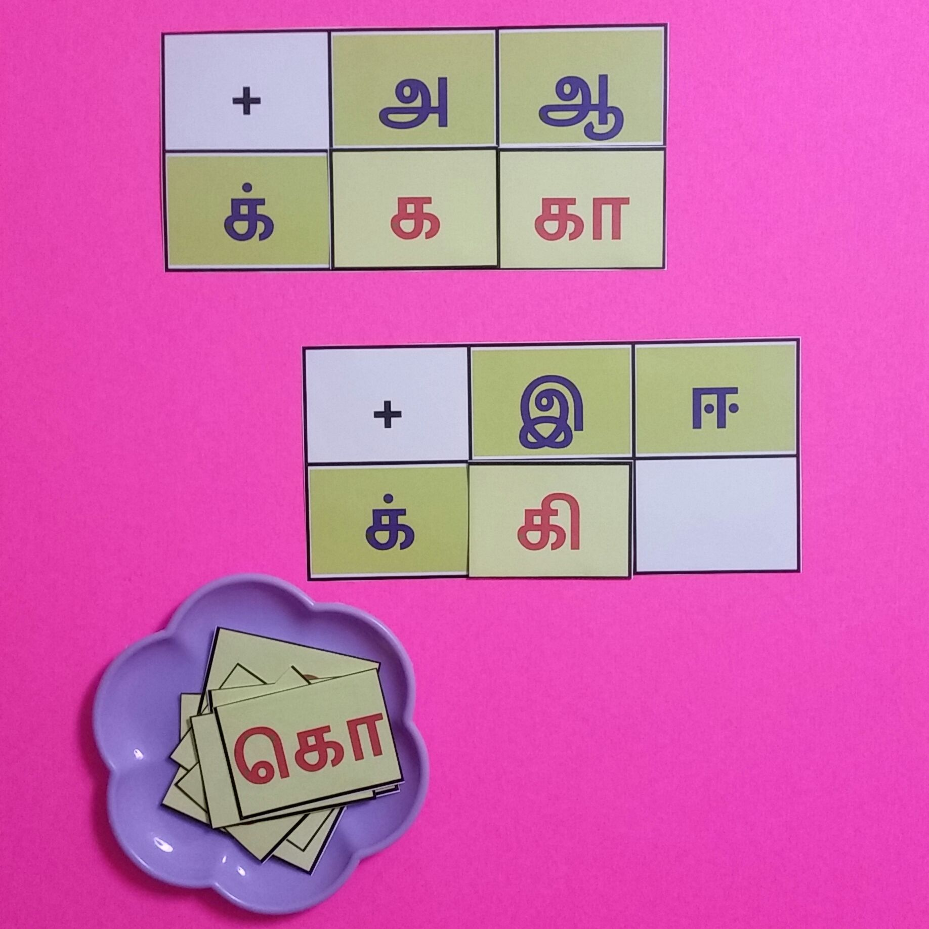 Keywords Free Printable Learn Playtime Kids Toddler