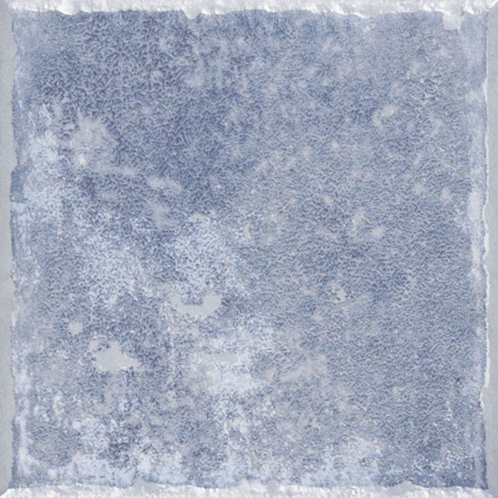 Essence Sea Blue 4x4 Ceramic Floor And Wall Tile Google Search