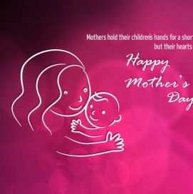 Lovely Mothers Day Wallpaper Meme Funz Happy Mother Day Quotes Happy Mothers Day Images Happy Mothers Day Pictures