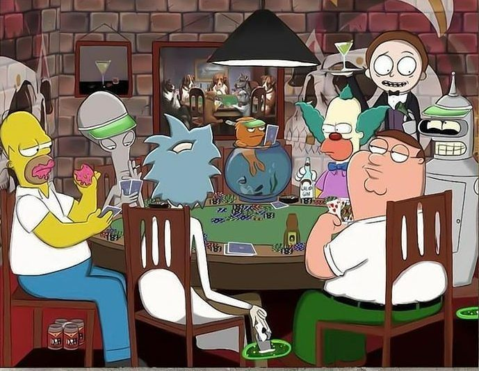 adultswim family guy