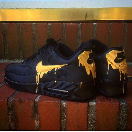 Nike Air Max Candy Drip Burgundy Dress Air Jordan Xi Concord Og ... 955550b95