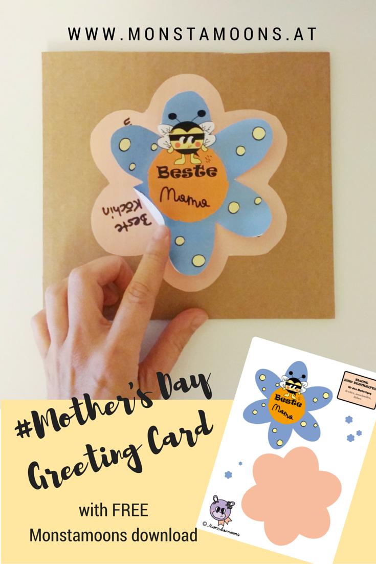 Pin by Sabina Dudek on klasa | Pinterest | Cards diy, DIY tutorial ...