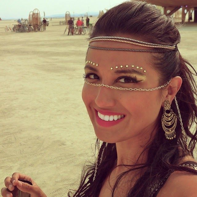 Funny Burning Man Memes Of 2017 On Sizzle: Pin By Long Hair On Festival Fun