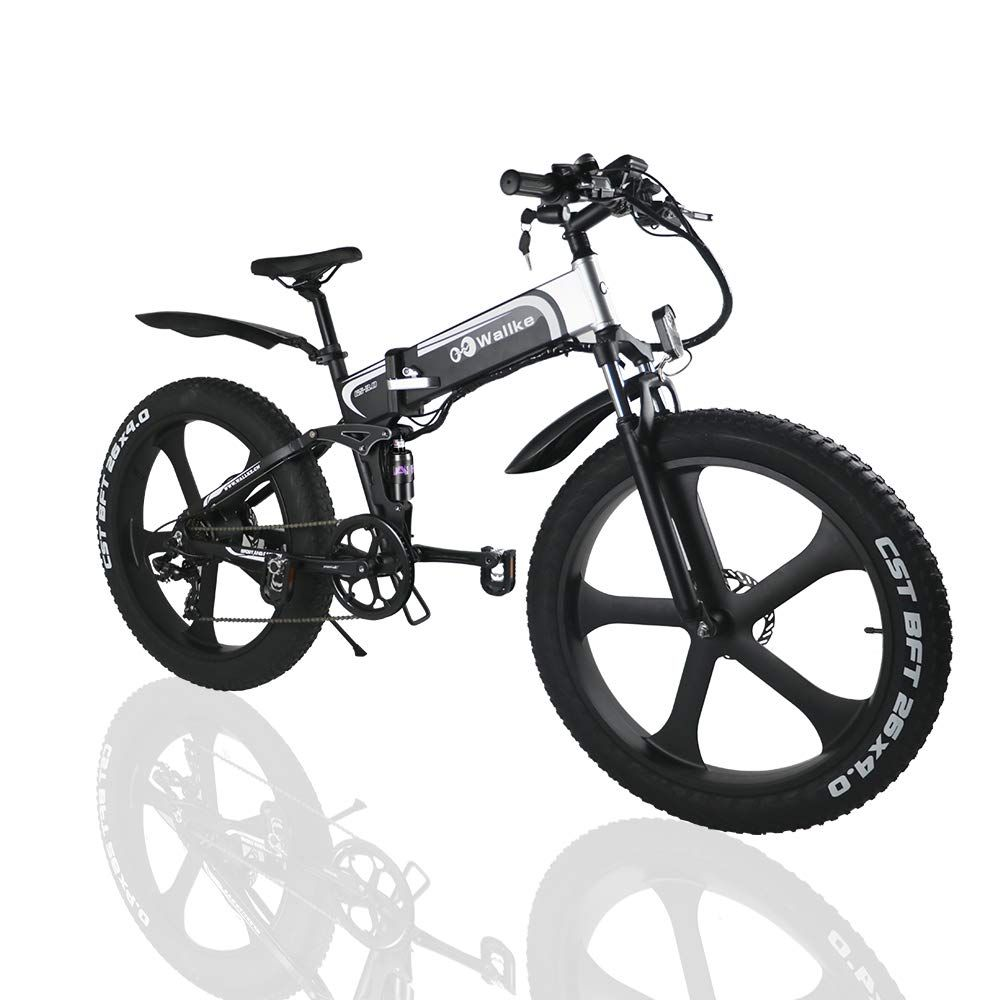 Pin On Go Green Sports E Bike Electric Vehicle Women Men Bicycles Accessories