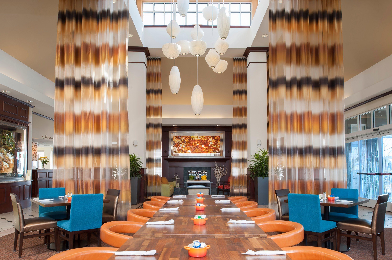 Hilton Garden Inn St Paul Oakdale Mn Hotel Video Kevin Beswick Hotelphotographer People Places