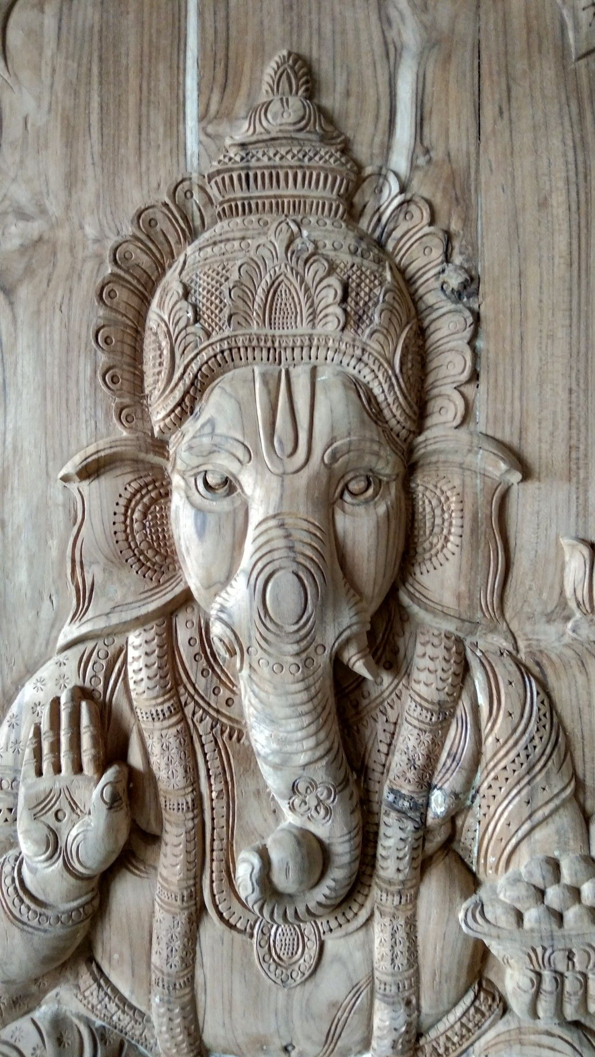 Pooja Room Door Carving Designs Google Search: Ojha Is Missing From The Following Ad