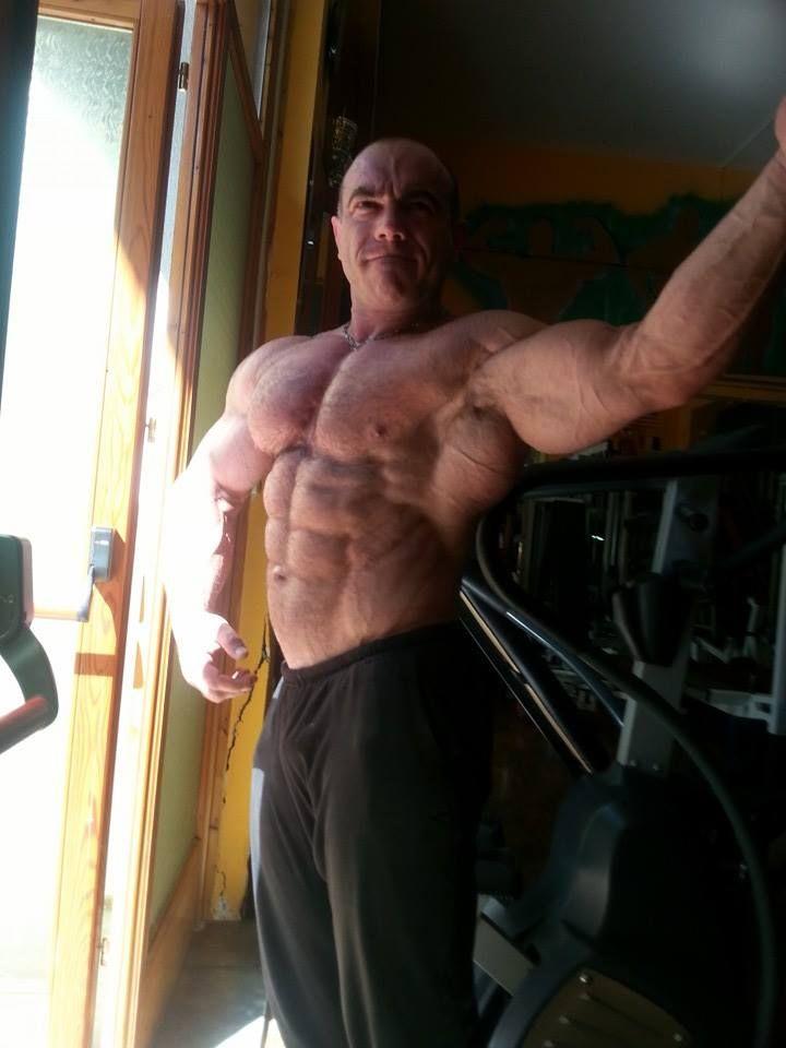 Gilberto Ciriello