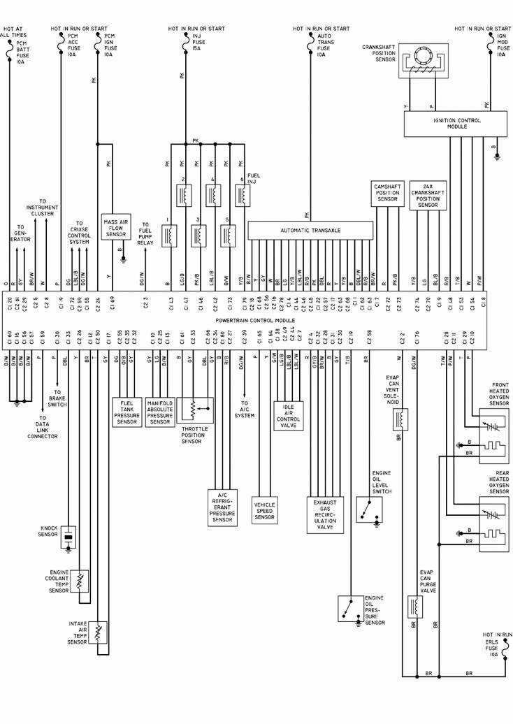 2080 of2 wiring diagram  schaltplan schalter radios