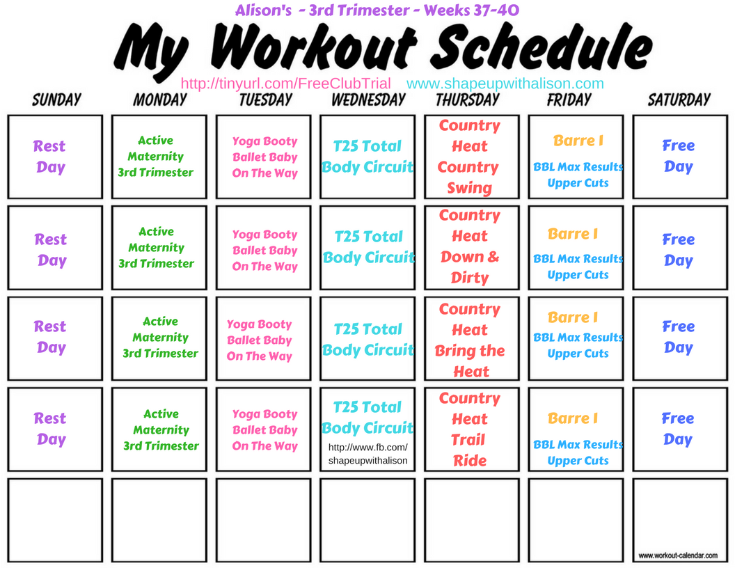 Pin On Fitness Nutrition Motivation Alison Blaker Blogs