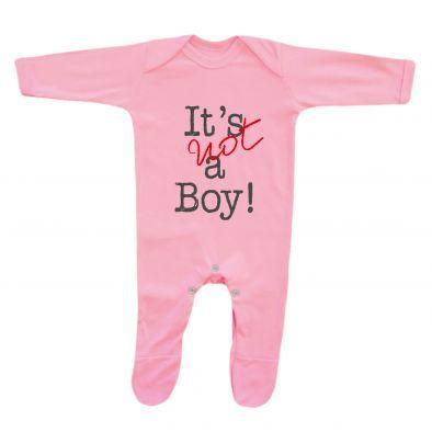 9d9dce1a785 Μόδα : Κορίτσι : 0-24 Μηνών : Φορμάκια για βρέφη : Ολόσωμο φορμάκι