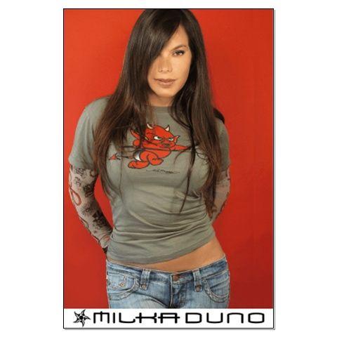 Milka Duno | Female race car driver, Race cars, Female