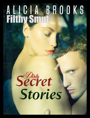 Smut Sex Stories