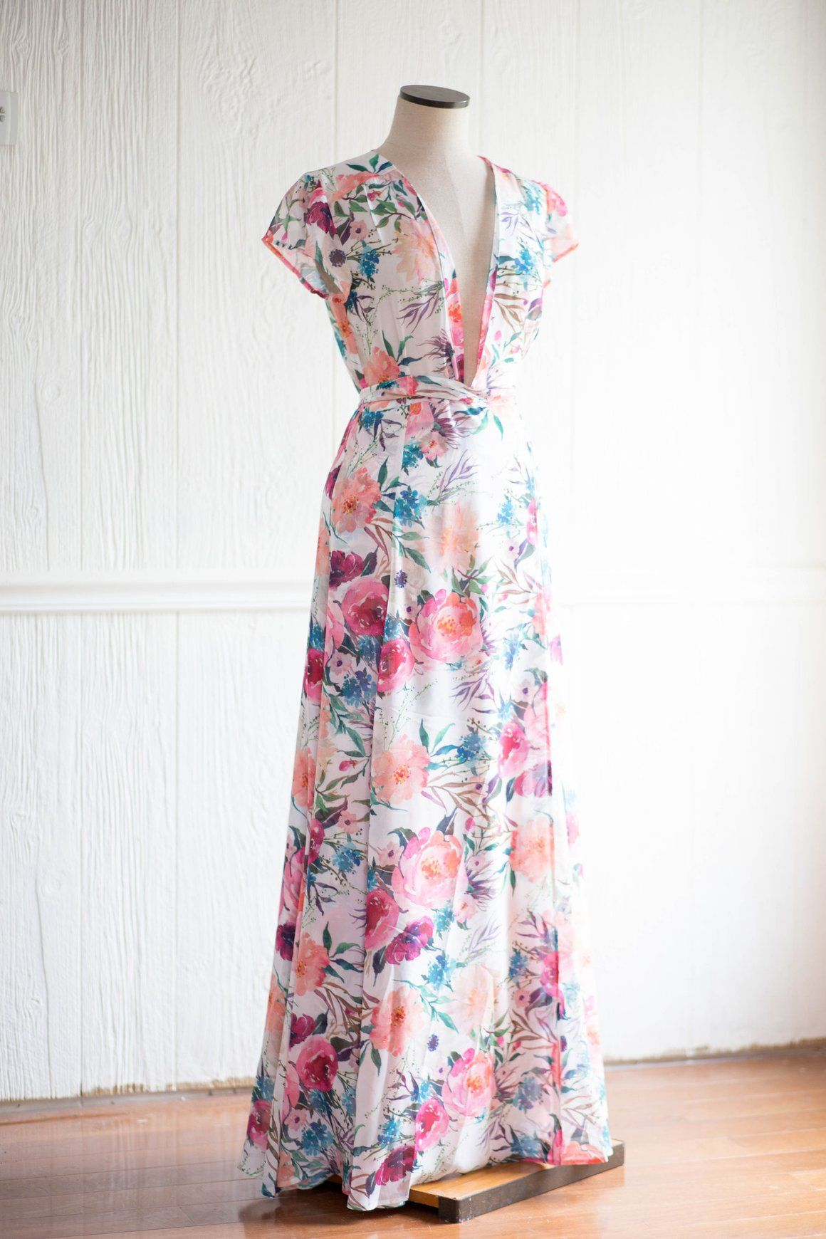 f7a69e29815 CLEARANCE - Playa Dress - The House of Flynn