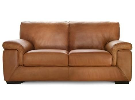 Grand Lodge Sofa 2 Seat.Grand Lodge 2 Seat Sofa