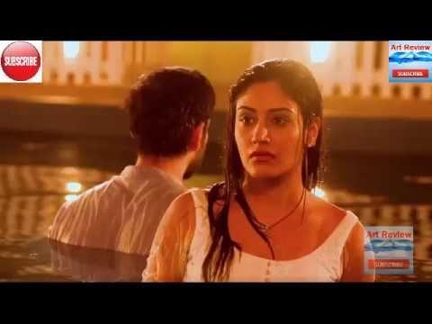 ishqbaaz full episode Anika and Shivaay latest Romance Reiview of