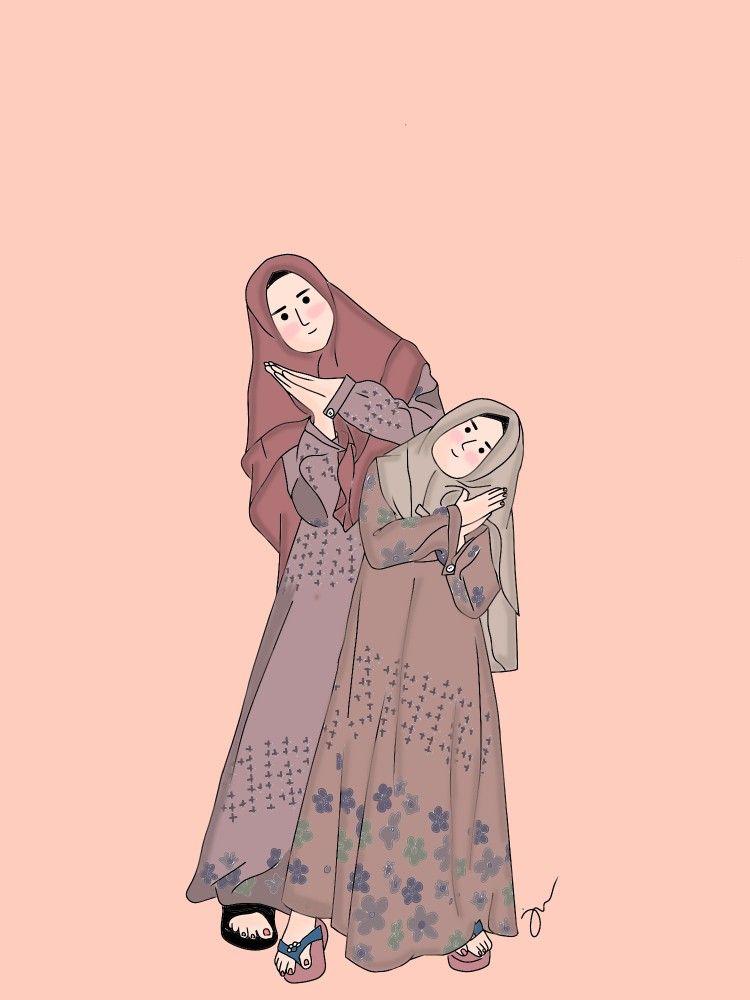 Marhaban Ya Ramadhan Kartun : marhaban, ramadhan, kartun, Marhaban, Ramadhan, Kartun, Disney,, Gadis, Animasi,, Animasi