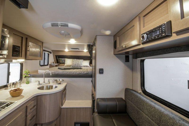 Tcm Exclusive 2020 Adventurer Announcements Home Appliances