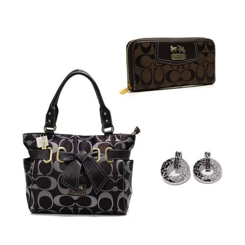 99e2abcf04 Find Coach Purses  Coach  Purses from a vast selection of Handbags. Get  great