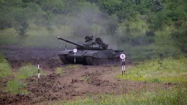 Para 2020 habrá más de 2000 tanques operativos