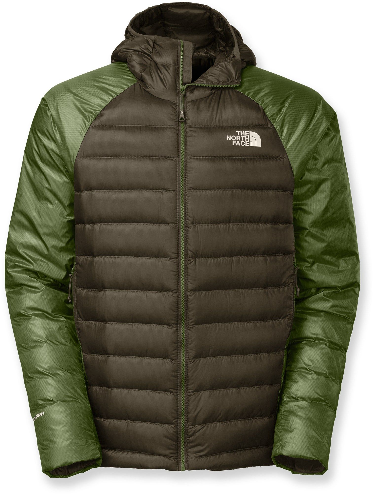 5b4be5b9a545 http   www.newtrendsclothing.com category north-face-
