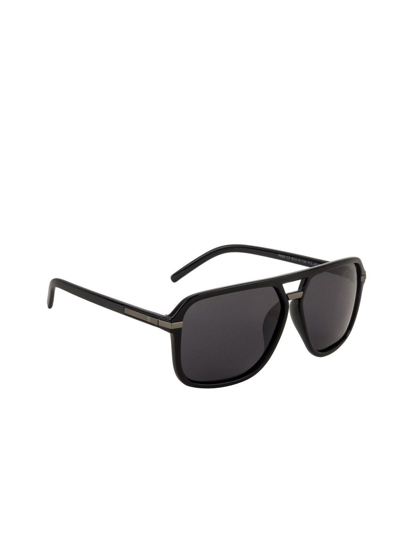 634052d34a 16 Best Of Aviator Sunglasses Cheap Inspirations -