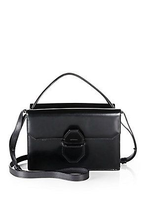 alexander wang crossbody bag sale