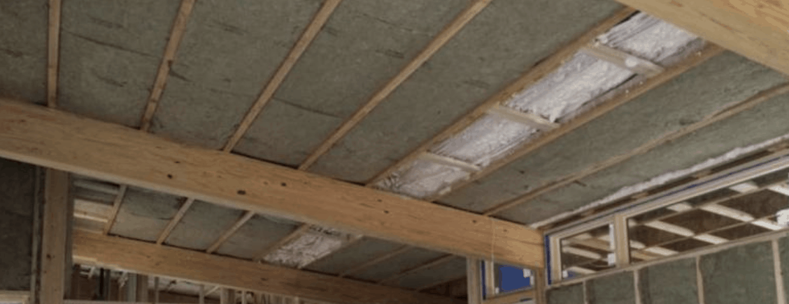 How To Insulate And Repair Your Mobile Home Underbelly Mobile Home Remodeling Mobile Homes Home Insulation