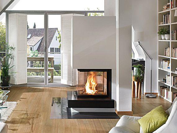 Cool Da Holz nicht am Treibhauseffekt beteiligt ist wird der Geldbeutel und die Umwelt geschont Der Marmorkamin ist ein Eyecatcher f r jedes Wohnzimmer