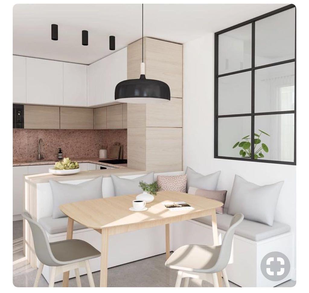 Cocina Kitchen 부엌 디자인 부엌 인테리어 디자인 부엌 구조