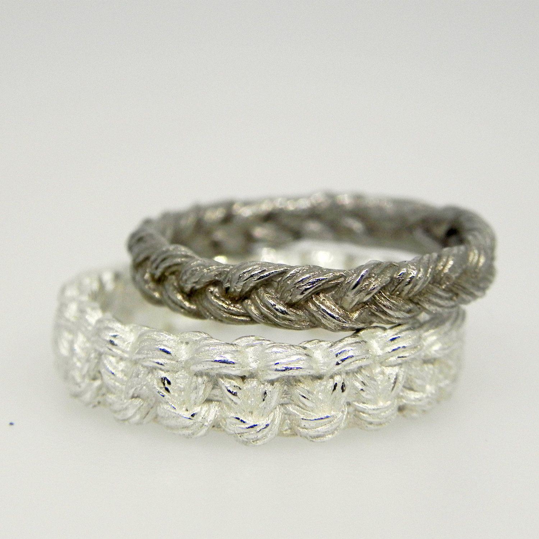 Wedding Favor Ideas for Men | Home › Wedding Rings › Breathtaking ...