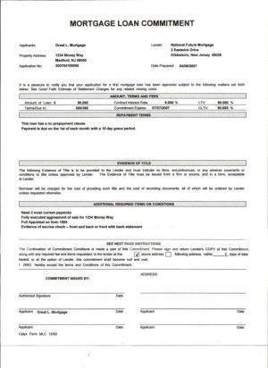 Don T Forget Your Pre Approval Letter Preapproved Mortgage Tax Refund Resume