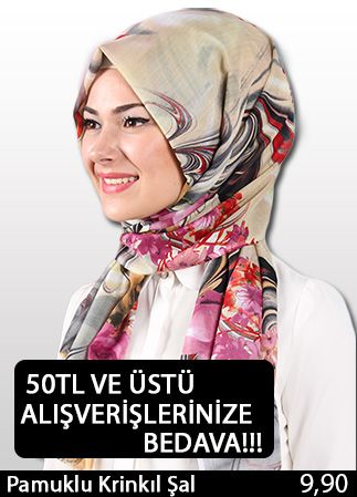 EşarpPark