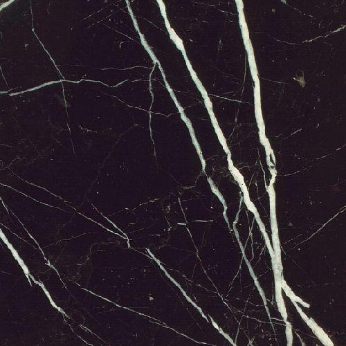Taurus Black Marble Granite Kitchen Countertops