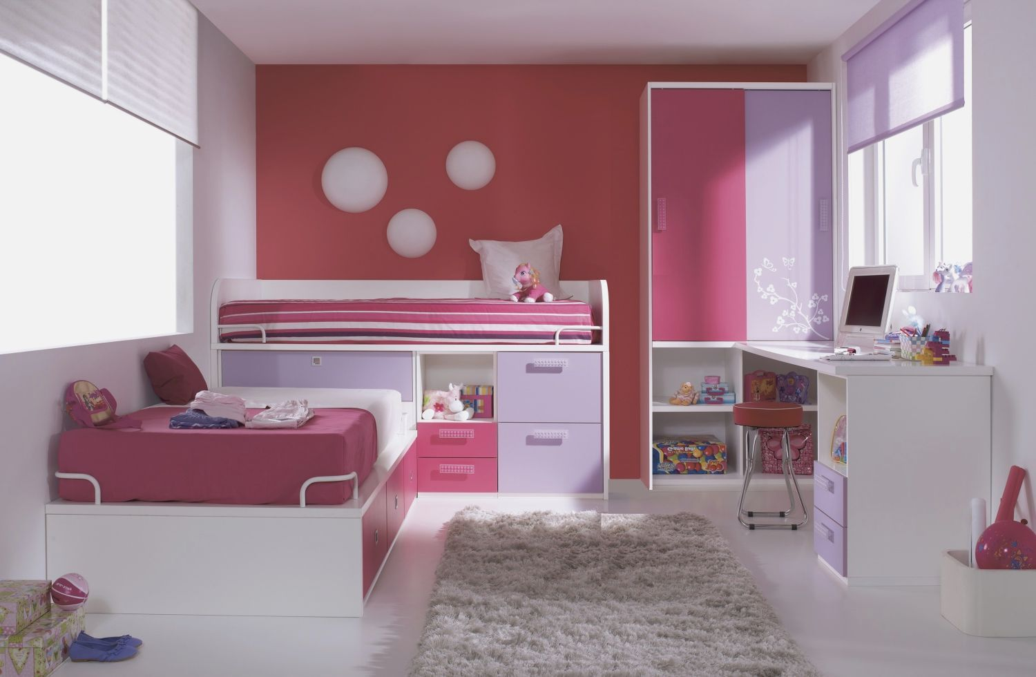 Childrens Bedroom Furniture Uk     more picture Childrens Bedroom Furniture Uk please visit www.gr7ee.com