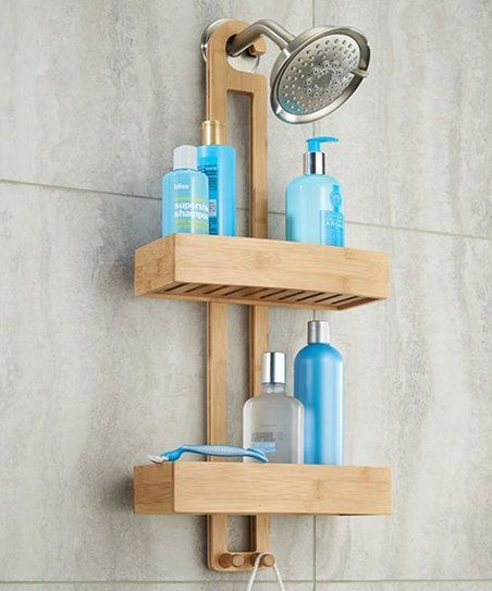 Interdesign formbu shower caddy zulily also  fresh start in rh pinterest