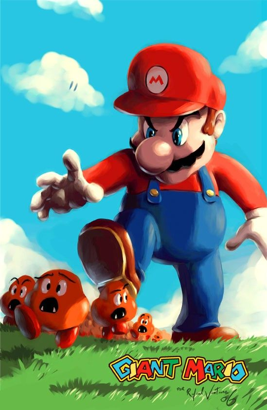Mario Wallpaper Cartoons Anime Animated 97 Wallpapers 3d Wallpapers Smash Bros Wii Super Mario Bros Game Character