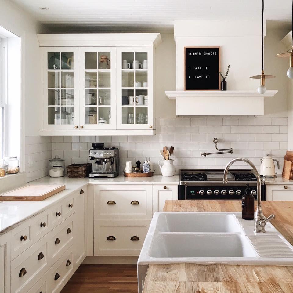 Exactement ceci! | Home decor | Pinterest | Küche und Wohnen