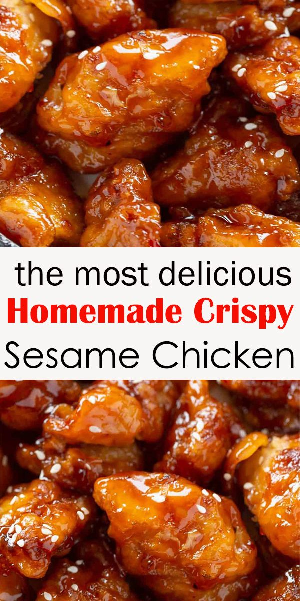 Photo of For the sauce  1 teaspoon minced fresh garlic 1/4 cup honey 1/2 cup soy sauce 1/…