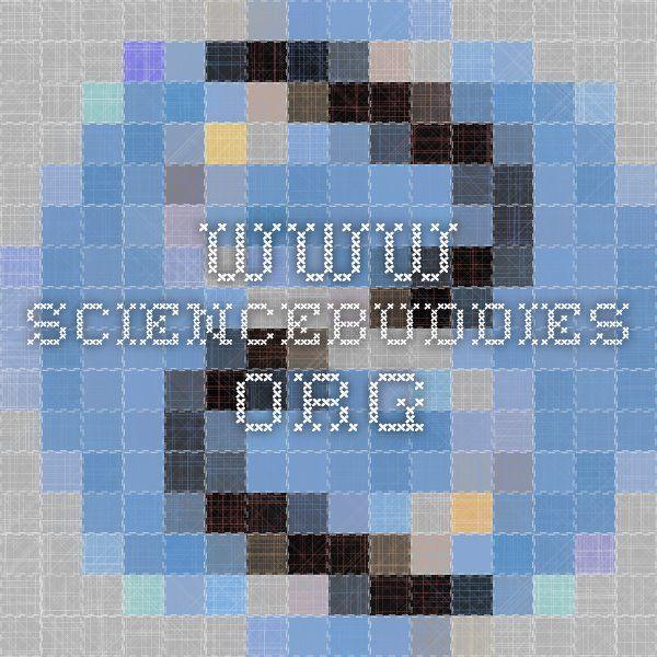 www.sciencebuddies.org