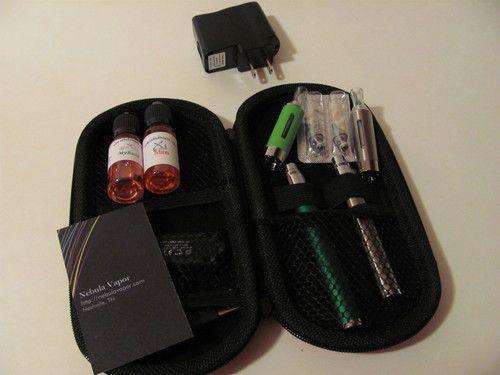 Chelles Select Starter Kit...an excellent beginner kit!