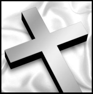 Reflexões Contemporâneas: Cristianismo e Diversidade Cultural II