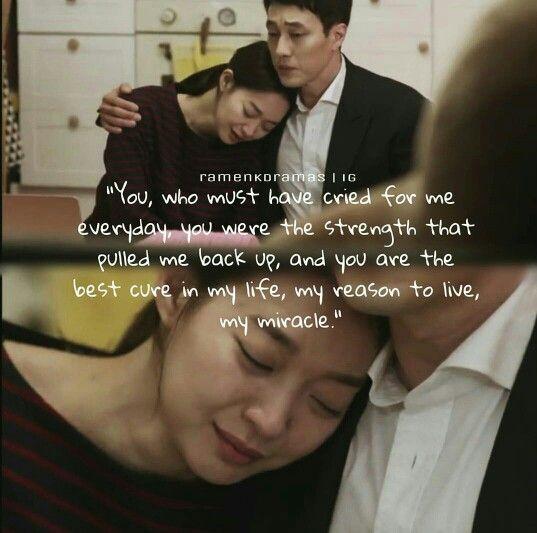 oh my venus korean drama quotes korean drama series oh my venus
